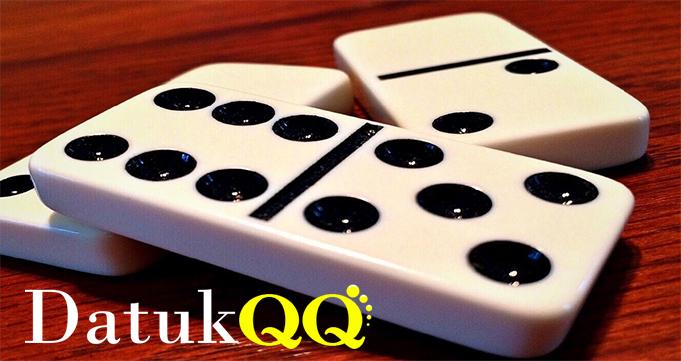 Melihat Fakta Tentang Judi QQ Online di Indonesia Saat Ini
